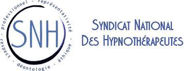 les-chemins-de-vie-logo-syndicat-national-des-hypnothérapeutes