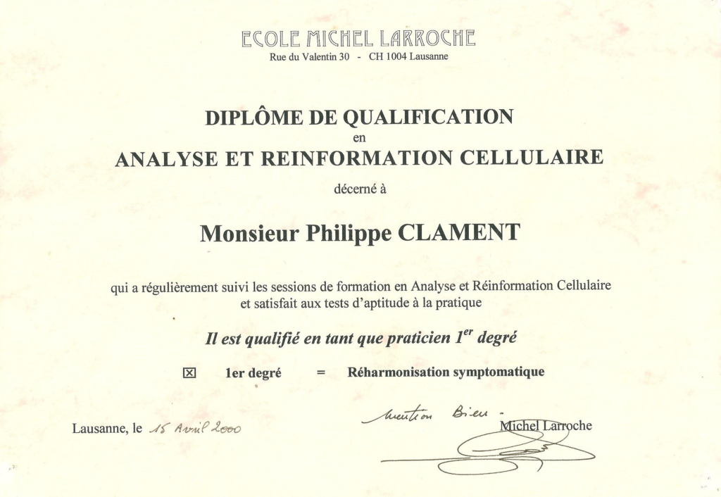 hypnose-agen-diplome-analyse-reinformation-cellulaire