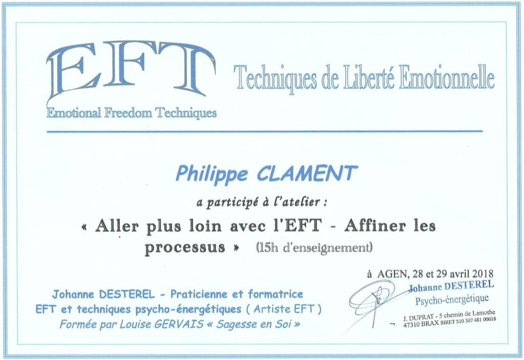 bien-etre-agen-praticien-diplome-EFT-2018