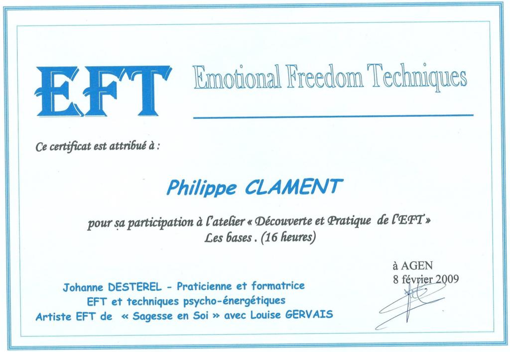 therapies-agen-diplome-EFT