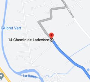 les-chemins-de-vie-localisation-google-maps