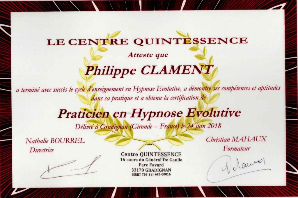 hypnose-evolutive-diplome-2018-agen