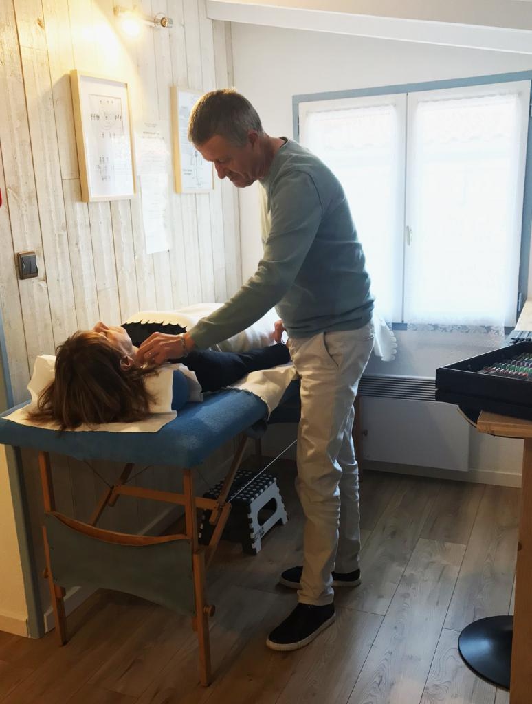 les-chemins-de-vie-therapies-ernegetiques