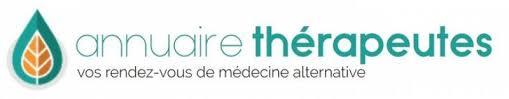 les-chemins-de-vie-logo-annuaire-thérapeutes-avis-clients