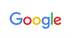 les-chemins-de-vie-logo-Google-avis-clients